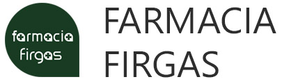 farmacia_firgas_logo_movil