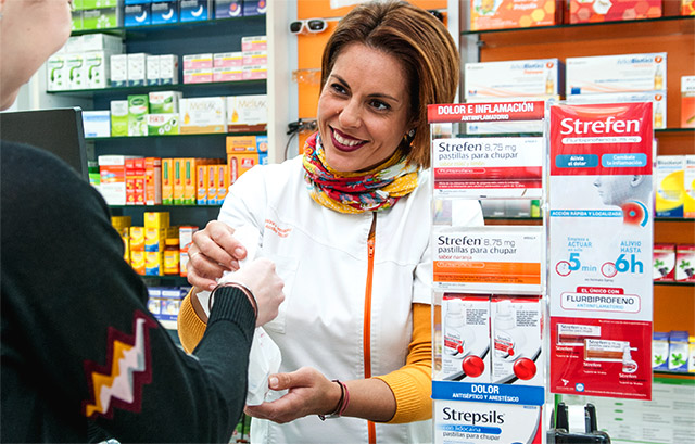 web_farmaciasavantis_firgas_consejo_movil