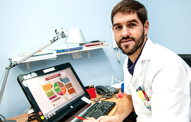 web_farmaciasavantis_firgas_nutricion_movil