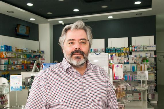 web_farmaciasavantis_farmacia_olfpalme_ja